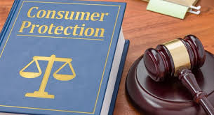 How to file a complaint in consumer court