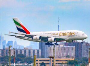 दुबई एयरपोर्ट नया नियम