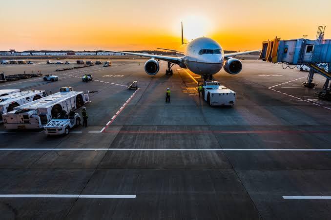 Flight News