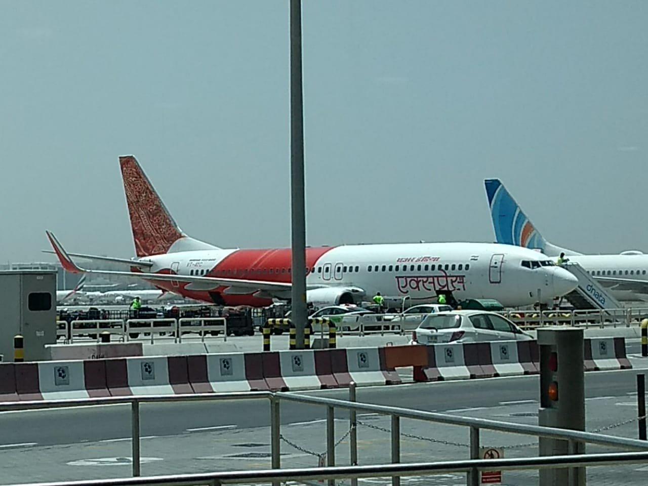 Kolkata Airport news