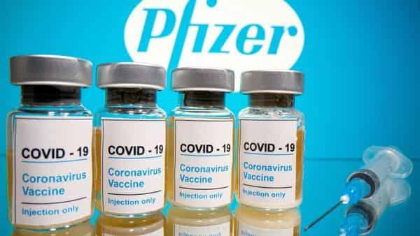 Kuwait Approve coronavirus vaccine