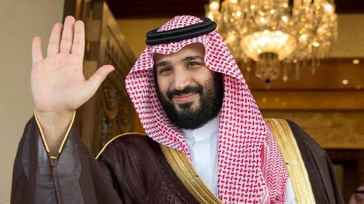 सऊदी एयरलाइन्स अंतराष्ट्रीय उड़ाने