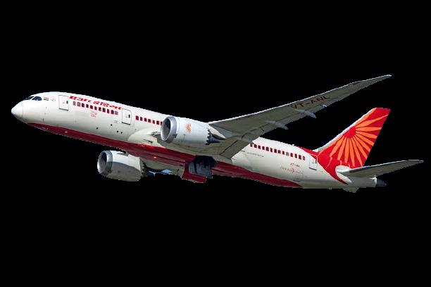 Air India Vande Bharat Mission Flights