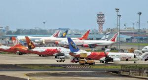 FIR Airlines