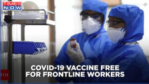 Free Vaccine