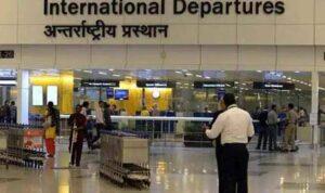 India to UK Flights